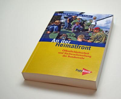 An-der-Heimatfront-Buch