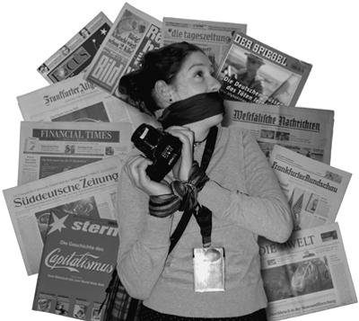 Medienkritik