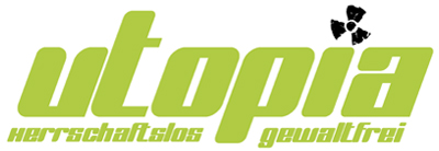 utopia 7 - logo